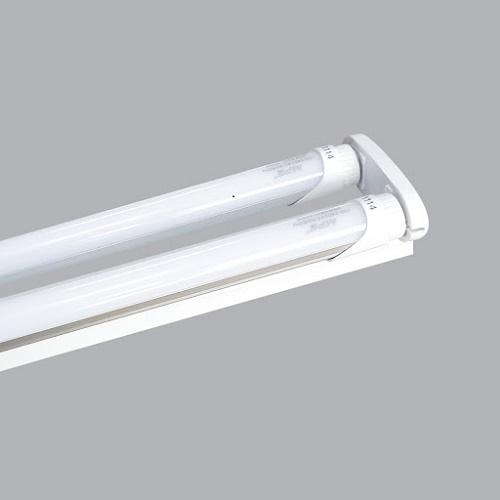 đèn led đôi