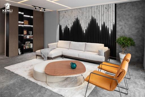 Hướng dẫn cách tẩy vết mực bẩn trên ghế sofa